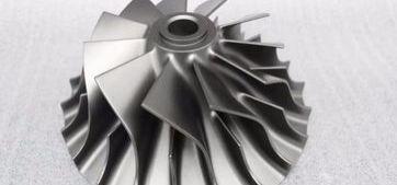 3D打印技术对手板模型行业的息息相关