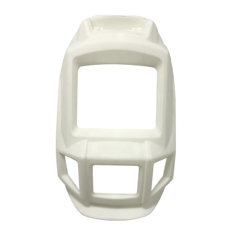 分享3D打印手板模型价格计算