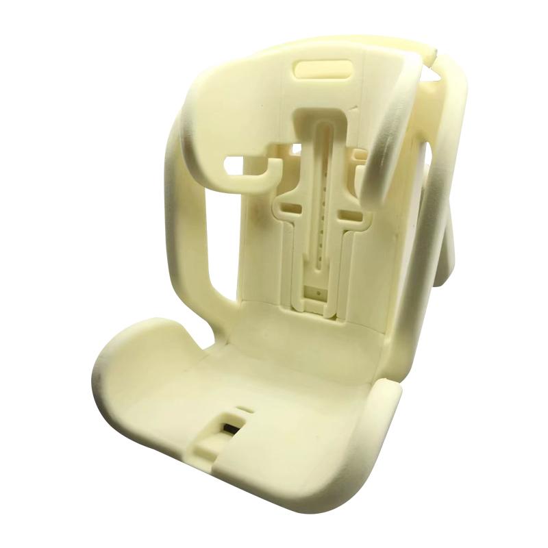 安全座椅塑料手板